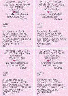 Ein Blog über DIY, Textildesign, Fotografie, Rezepte, Familie, Hobby, Lifestyle, Inspirationen, Wohnideen und Stickserien Thing 1, Happy Birthday, Bullet Journal, Blog, How To Make, Amelie, Inspiration, Cupcake, Party