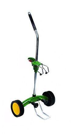 Wheeled transportation for potted plants Ideal for concrete and cast iron planters Designed for planters 8″ to 30″ tall