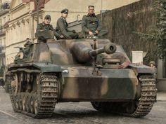 Military Armor, Military Modelling, Ww2 Tanks, Armored Vehicles, Armors, War Machine, Panthers, Warfare, World War Ii