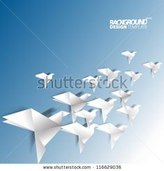 Google Image Result for http://image.shutterstock.com/display_pic_with_logo/791344/116629036/stock-vector-design-template-eps-floating-origami-background-116629036.jpg