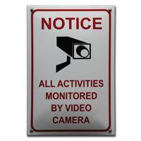 """""""Notice, all activities..."""""""