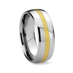 Tungsten Carbide Wedding Bands, Tungsten Carbide Rings, Wedding Ring Bands, Precious Metals, Rings For Men, Engagement Rings, Jewelry, Tips, Shopping