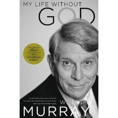 My Life Without God (Kindle Edition)  http://www.picter.org/?p=B007EOCAR6