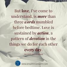 Image result for ram dass we're all just walking each other home