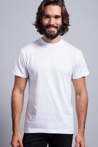 T-shirt low cost JHK da personalizzare