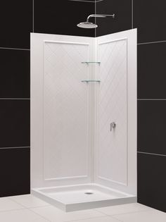 57 Best Shower Stalls Enclosure Images Bath Shower Screens