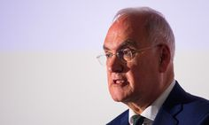 Wilshaw says independent schools should help local state schools or lose their charitable status