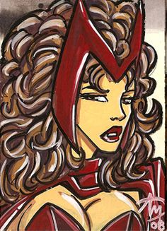 SCARLET.WITCH
