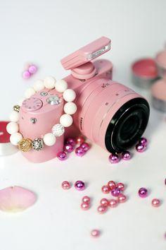 66 Best Samsung Cameras images in 2012 | Samsung camera