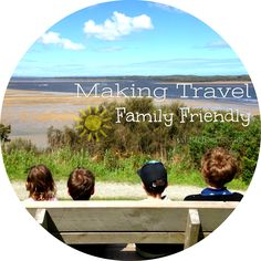 *This post is brought to you in collaboration with Bench Africa. When it comes to travelling as a family, how brave are you? Travel With Kids, Family Travel, Parenting Advice, Friends Family, Trip Planning, Toy Chest, Collaboration, Brave