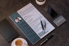 cvzilla One Page Modern #cv template from cvzilla.com Enjoy creating your awesome #resume! (absolutely #free) Tek Sayfa Modern #cv teması -cvzilla.com. Harika #özgeçmiş ler oluşturmanın keyfini çıkarın! (tamamen #ücretsiz)