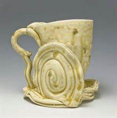artist cup - Yahoo 圖片搜尋結果
