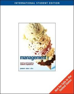 Operating system concepts ninth edition silberschatz a test bank for management meeting and exceeding customer expectations by plunkett warren r fandeluxe Image collections