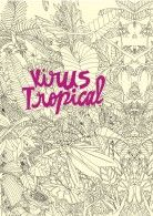 Virus Tropical - Powerpaola