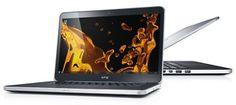 Dell lança Ultrabook XPS 14 no Brasil