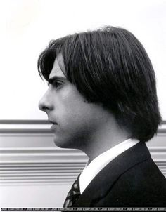 """loved jason schwartzman in """"Rushmore"""" and other flicks"""