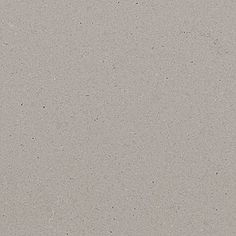 Raw Concrete™ - Back Benchtop Colour in Kitchen