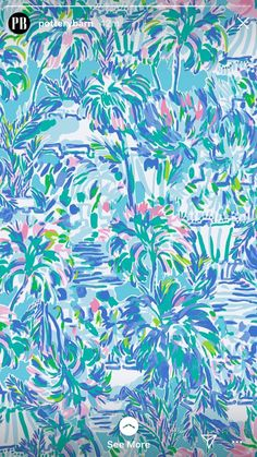 Wallpaper Quotes, Wall Collage, Lilly Pulitzer, Sprinkles, Whimsical, Art Prints, Illustration, Pretty, Artwork