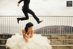 50+ Best Award Winning Professional Wedding Photography Pictures