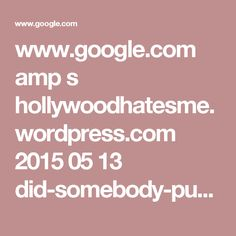 www.google.com amp s hollywoodhatesme.wordpress.com 2015 05 13 did-somebody-put-out-a-burn-notice-on-jeffrey-donovan amp