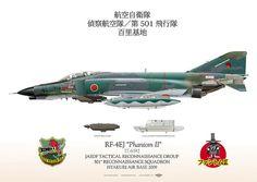 HY-10-F-4EJ-RECCE   Flickr - Photo Sharing!