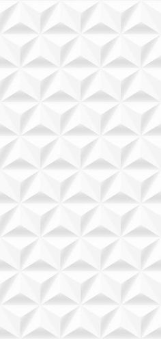 Pirâmide Acetinado, Ceusa Revestimentos Cerâmicos