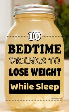 The road to weight loss is challenging, especially stomach fat, sometimes can be really discouraging, particularly when you have to shed the stubborn belly fat. We are going to share 10 bedtime drinks that will help burn stomach fat faster than ever: Weight Loss Meals, Weight Loss Drinks, Weight Loss Smoothies, Best Weight Loss, Weight Gain, Drinks To Lose Weight, Weight Loss Cleanse, Weight Loss Challenge, Losing Weight Tips