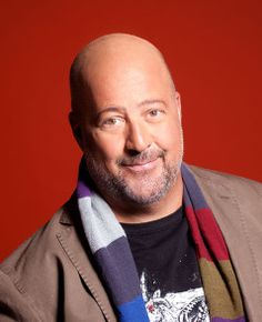Chipotle Cultivate with Andrew Zimmern. August 22, 2015. Loring Park.