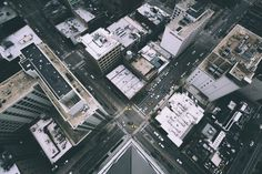 _6056 by Michael Salisbury More Cityscapes here.