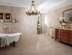 38 la fabbrica tile collection ideas