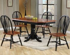 Dining Sets 5 Piece Table