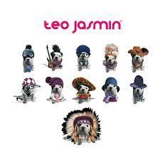 """Résultat de recherche d'images pour """"téo jasmin"""""""