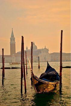 Wenecja / Venice