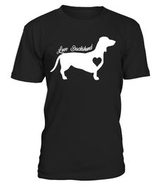 # Dachshund .  Special Offer, not available anywhere else!Available in a variety of styles and colorsBuy yours now before it is too late!Secured payment via Visa / Mastercard / Amex / PayPal How to place an order:Choose the model from the drop-down menuClick on Buy it nowChoose the size and the quantityAdd your delivery address and bank detailsAnd thats it!Dachshund Mom,Dachshund Puppy,Dachshund General King,bavarian dachshound,American Dachshund,I love my Dachshund,Drink Wine And Pet My…