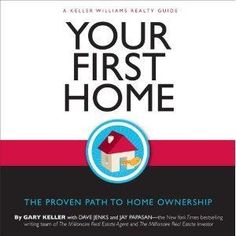 Learn the benefits of home ownership and follow the step-by-step process to owning your own property.