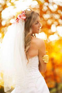 Stylized Bridal Photoshoot  La Candella Weddings