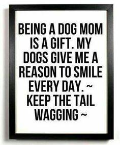 That's so me..so true...