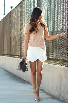 Get the best deals on white origami skirt and save up to 70% off at Poshmark now! Whatever you're shopping for, we've got it.