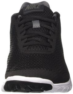 1e7a84cf574d1 Nike Mens Free RN Running Shoes Black Black Anthracite 831508002 Size     For more information