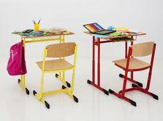 Pro zvětšení klikněte School Furniture, Drafting Desk, Home Decor, Decoration Home, Room Decor, Home Interior Design, Drawing Board, Home Decoration, Interior Design