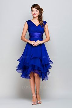 cheap coactial dresses