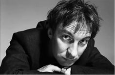 david thewlis (my favourite picture of him)