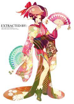 matsuo_hiromi_art  (752×1063)