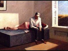 Hopper & Nina Simone - Don't explain