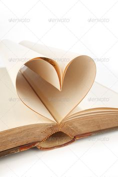 Realistic Graphic DOWNLOAD (.ai, .psd) :: http://sourcecodes.pro/pinterest-itmid-1006560388i.html ... Heart inside a book ...  background, blank, book, concept, copy space, day, education, heart, holiday, isolated, love, metaphor, open, page, relationship, romance, romantic, shape, symbol, valentine, valentines, white  ... Realistic Photo Graphic Print Obejct Business Web Elements Illustration Design Templates ... DOWNLOAD :: http://sourcecodes.pro/pinterest-itmid-1006560388i.html