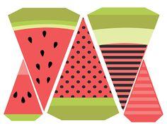 Tricia-Rennea, illustrator: banners
