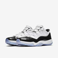 Air Jordan 11 Retro Low Men s Shoe e52ef94bb