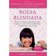 Livro - Bolsa Blindada