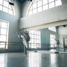 kennethedwards | VSCO Grid. #Ballet_beautie  #sur_les_pointes  * Ballet_beautie, sur_les_pointes *