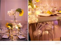 Marianne Lozano Photography :: Alice & Ira :: 25th WeddingAnniversary ::  Hotel Bel Air :: Geller Events